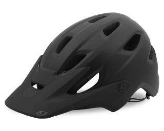Giro Chronicle MIPS MTB Helmet Black