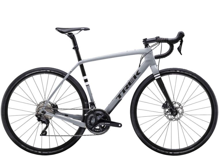 Trek Checkpoint SL 5 Gravel Bike