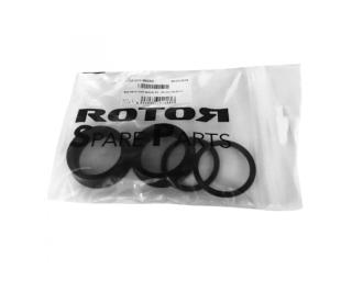 Rotor Kapic Spacer kit