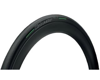 Pirelli Cinturato Velo TLR Racefiets Band