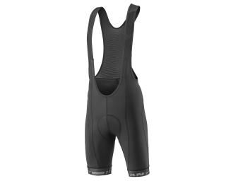 Giant Podium Bib Short