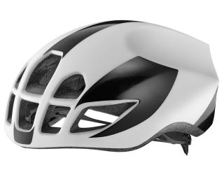 Giant Pursuit Racefiets Helm Wit