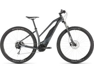 Cube Acid Hybrid One 400 29 Elektrische mountainbike Dames