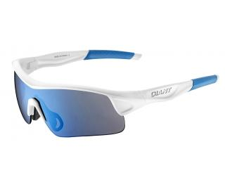 Giant Stratos NXT Cykelbrille