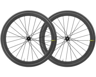 Mavic Cosmic Pro Carbon UST Disc Road Bike Wheels