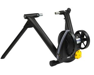 CycleOps M2 Home Trainer