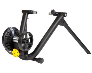 CycleOps M2 Rollentrainer