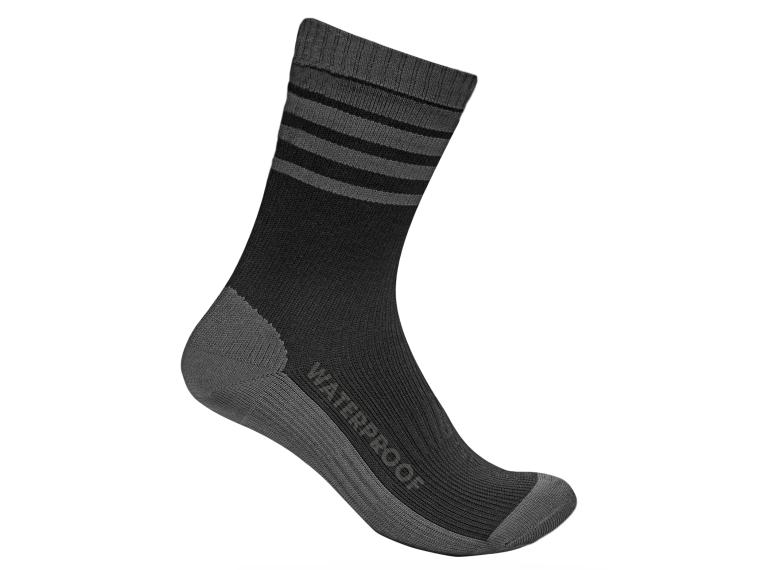 GripGrab Waterproof Merino Thermal Fietssokken