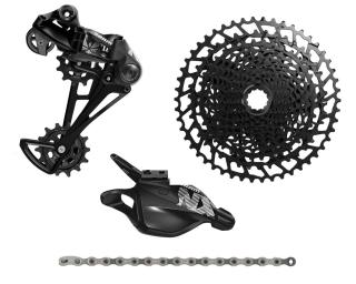 Sram NX Eagle Upgrade Kit Groupset