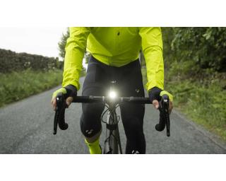 Bontrager Ion 200 RT Headlight