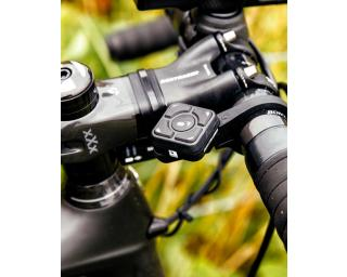 Bontrager Flare RT + Transmitr Remote Light Set