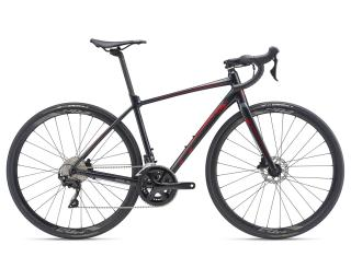 Liv Avail SL 1 Disc Dames Racefiets