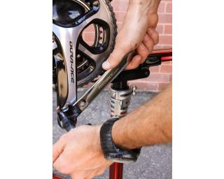 Feedback Sports 15MM Pedal Wrench