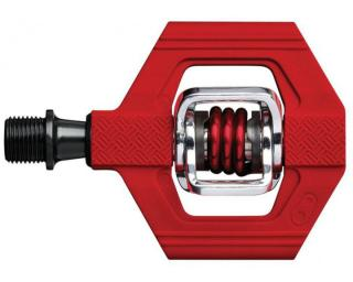 Crankbrothers Candy 1 2019 Pedals Red