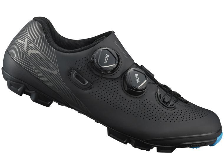 Shimano MTB Schuhe: