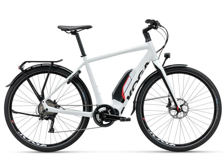 Koga Pace S10 Homme