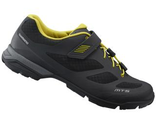 Shimano MT501 Tour Shoes