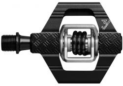 Crankbrothers Candy 3 2019