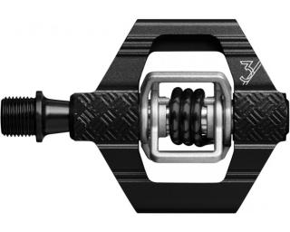 Crankbrothers Candy 3 2019 Pedals Black