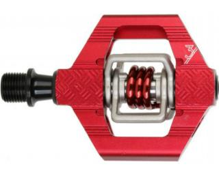 Crankbrothers Candy 3 2019 Pedals Red