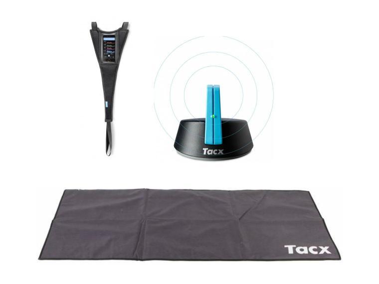 torrent tacx trainer software 4