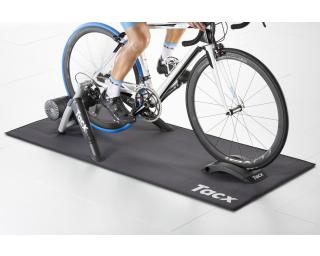 Tacx Smart Trainer Starterspakket