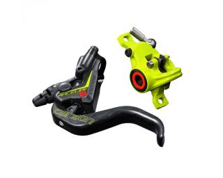 Magura MT8 Raceline Disc Brake