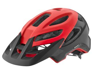 Giant Roost MTB Helm
