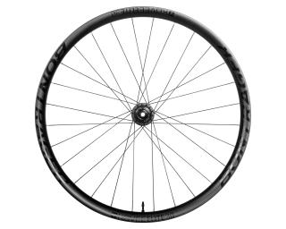 Bontrager Kovee Elite 30 Carbon 29 Boost MTB Wheels Rear Wheel