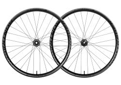 Bontrager Kovee Elite 30 Carbon 29 Boost