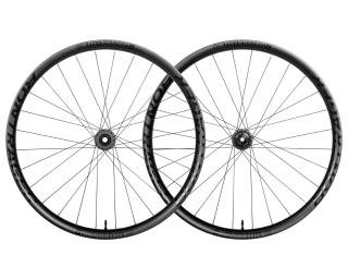 Bontrager Kovee Elite 30 Carbon TLR Boost MTB Wheels Set / Shimano / Sram / Sram XD