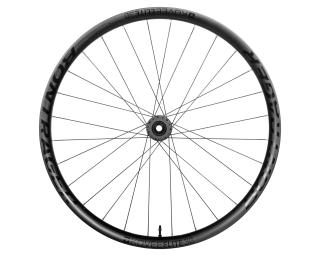 Bontrager Kovee Elite 30 Carbon 29 Boost MTB Wheels Front Wheel