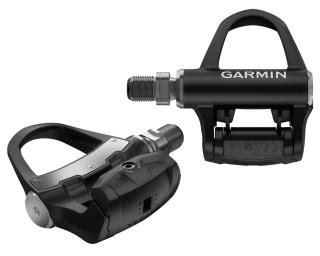 Garmin Vector 3S Powermeter