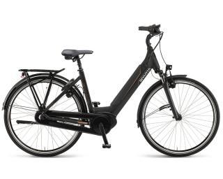 Onwijs Sparta Elektrische fietsen   Mantel BE DK-96
