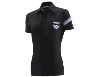 Liv Team Polo
