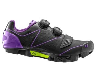 Liv Tesca MTB Shoes