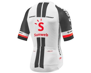 Giant Team Sunweb Tier 1 Fietsshirt