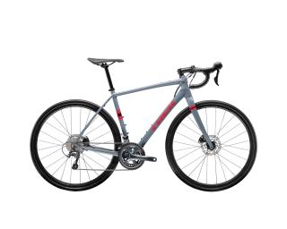Trek Checkpoint AL 4 Gravel Bike