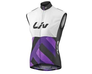 Liv Race Day Windbreaker