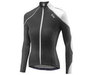 Liv Frais Windproof Thermal Fietsjack