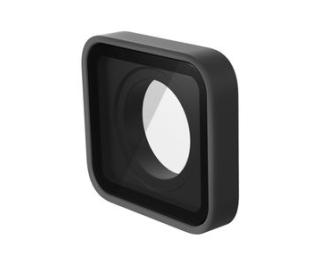GoPro Protective Lens Replacement Hero 7 Black