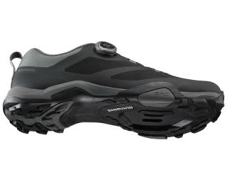 Shimano MT700 Tour Shoes