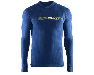 Craft Be Active Extreme 2.0 CN LS Baselayer Blue
