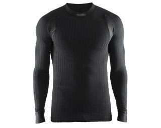 Craft Be Active Extreme 2.0 CN LS Baselayer Black