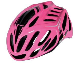 Casque Suomy Timeless Rose