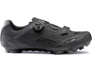 Northwave Origin Plus MTB Shoes Black
