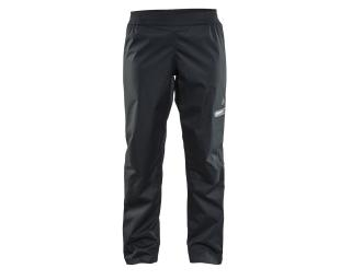 Craft Ride Rain W Women's Rain Trousers