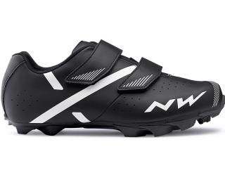 Northwave Spike 2 MTB Shoes