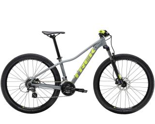 Trek Marlin 6 WSD Dames Mountainbike