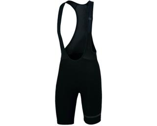 Sportful Giara Bib Short Black